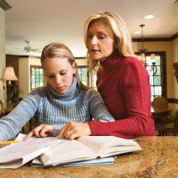 Zašto fantastični roditelji podižu depresivnu decu