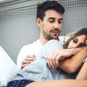 jutro i ljubav supruga