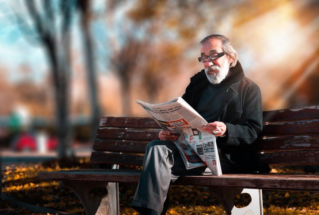 penziju