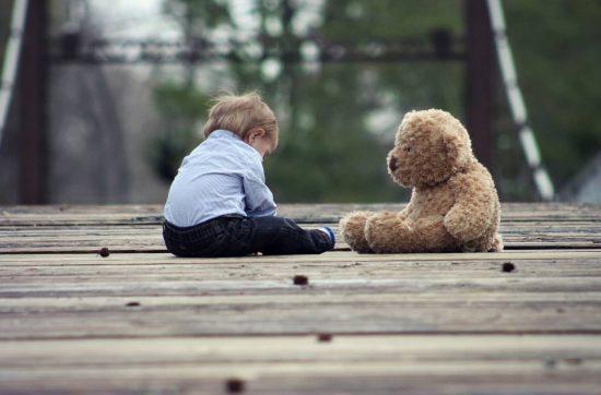 Zašto su današnja deca osornija i usamljenija od dece iz ranijih vremena?